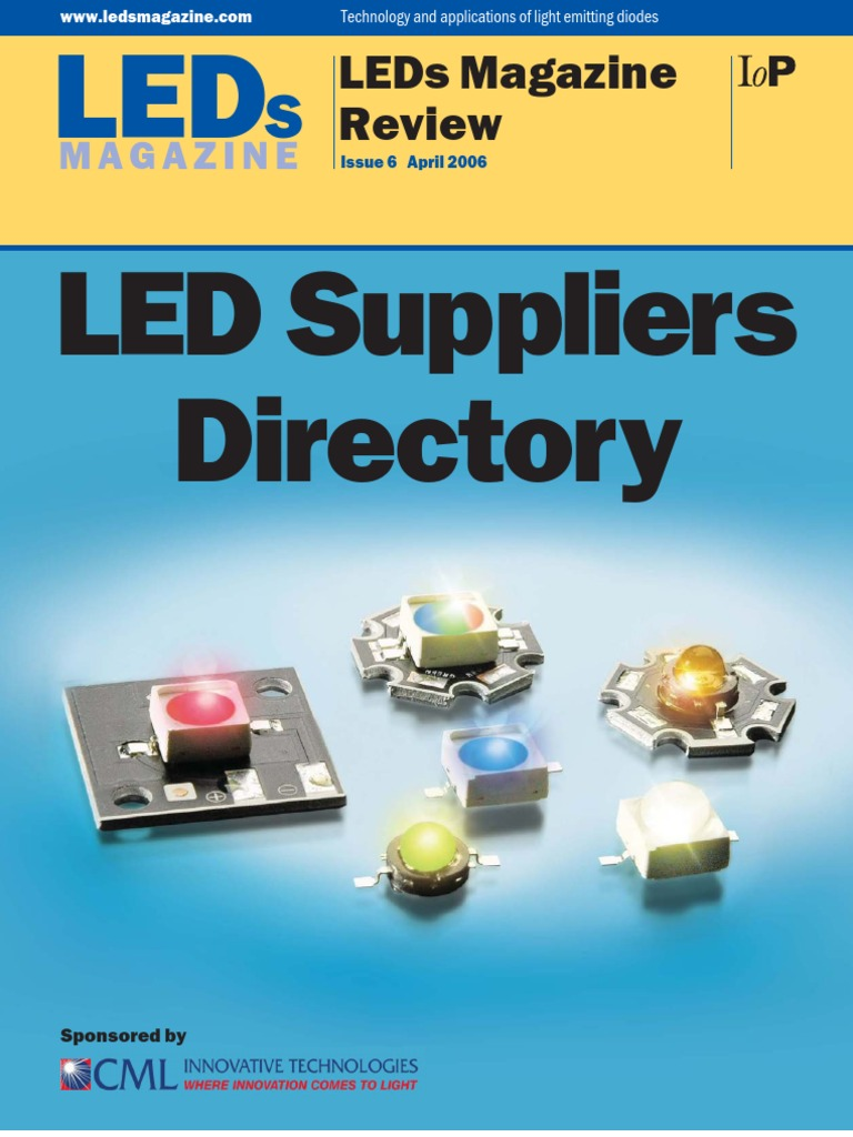 Led 0604 Light Emitting Diode Lighting Power Driver Circuit 350ma Luxeon Electronics Projects Circuits