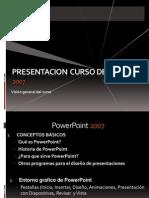 Power Point 2007 Para Octavo