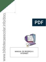 Manual Internet Durban