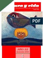Daniel Goldin-Lainvención del niño-Disgresiones_historia_literatura_infantil_historia_infancia