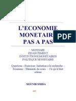 L'ECONOMIE_MONETAIRE_PAS_A_PAS