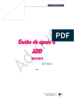 Adduo - Guiao_add; 2012.Dez.07