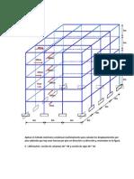 Portico 3d
