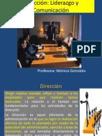 Direccion[4]