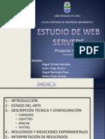 01-Grupo1-Webservers2