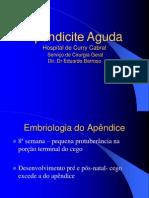 apendicite-aguda5
