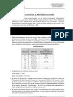 Estudio de suelos Asesoría Geotécnica MDD1 parte 3