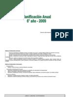 200910062143090.Planificacion Anual Naturaleza 2009 (1) (1)