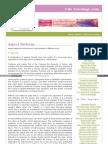 Www Cafeastrology Com Articles Aspectpatterns HTML