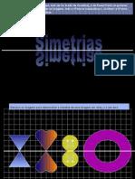 SIMETRIAS1