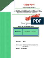 M19-Recherche d_emploi-BTP-TDB