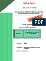 M11-Implantation et relevé d_un bâtiment-BTP-TDB