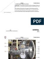 CFM56-3 technical training manual