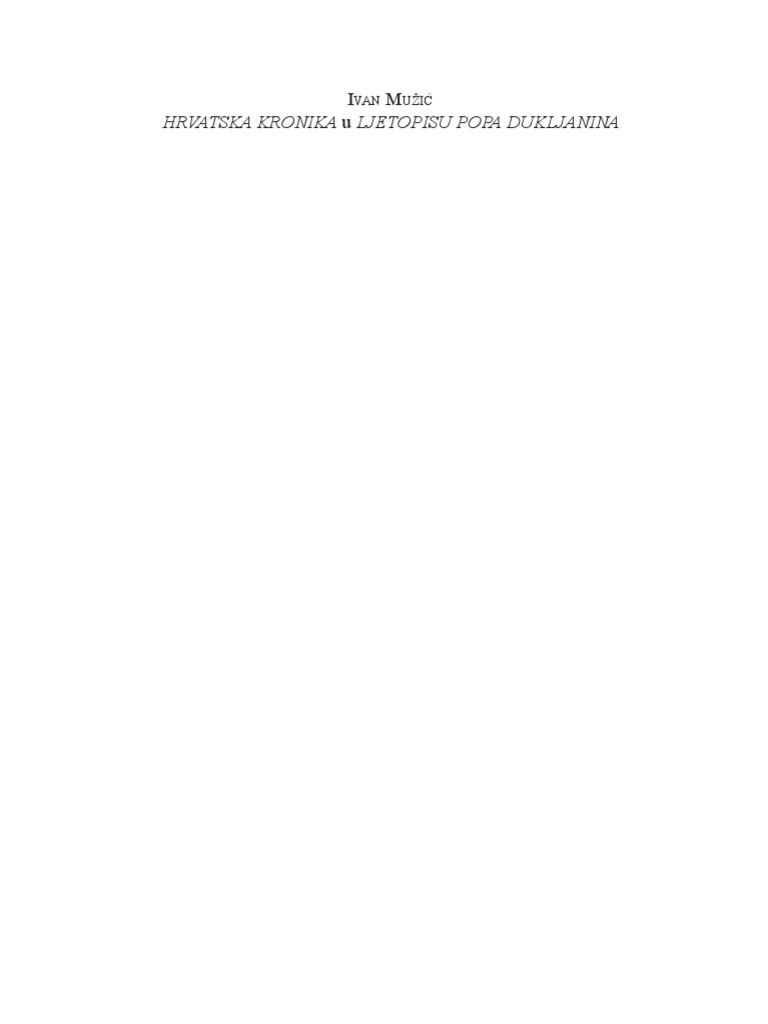 pinkwink prijava za prijavu
