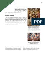 Theotokos, wkipedia