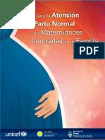 GUIA_Parto_Normal.pdf