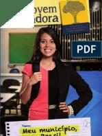 Folder Garota b