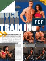 RHC 2 Training