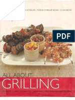 0743206436 Grilling