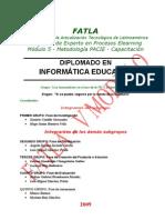 Proyecto a Educativa Fatla1