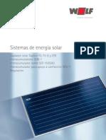 Catalogo Solar 04