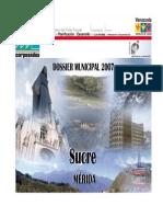 Sucre 07