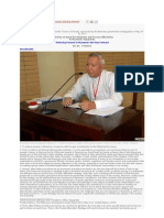Dr U Myint Poverty Reduction Paper in English