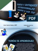 teorasdelaprendizaje-110306180756-phpapp01