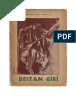 37036821-ŞİİR-Orhan-Veli-Kanık-DESTAN-GİBİ