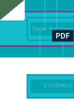Derek Matthews 2012 Portfolio.pdf