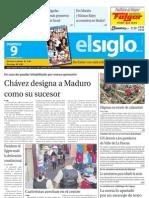 Edicion Maracay Domingo 09-12-2012