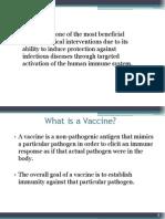 Vaccines1.03