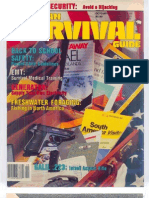 American Survival Guide October 1985 Volume 7 Number 10.PDF