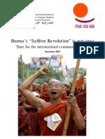Burma Dec2007