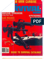 American Survival Guide November 1985 Volume 7 Number 11.PDF