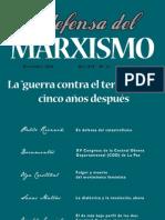 REV-En-Defensa-del-Marxismo-N°34