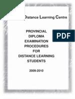 2010_diploma_exam_info