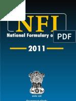 NFI_2011