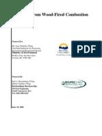 Emissions Report 08