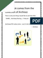 Thesis topic (2).pdf