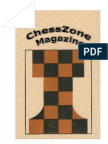 Chess Magazine Eng 10 2012