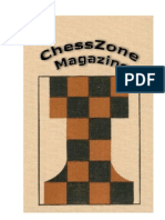 Chess Magazine Eng 10 2012