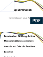 p3Farmakokinetik (2)