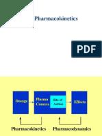 Print 1 Farmokologi