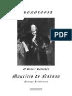 Cronologia Nassau - Principal 8