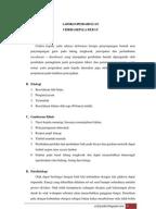 Jurnal membran sel pdf