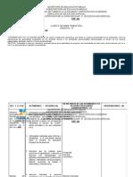 Formato de Informe_usaer