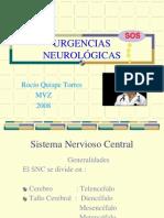 URGENCIAS_NEUROLOGICAS
