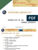 70236667-INGINERIA-MEDIULUI