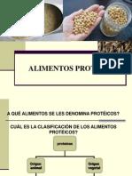 5[1]._ALIMENTOS_PROTEICOS_2008